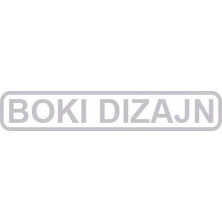 Слика за продавачот БОКИ ДИЗАЈН