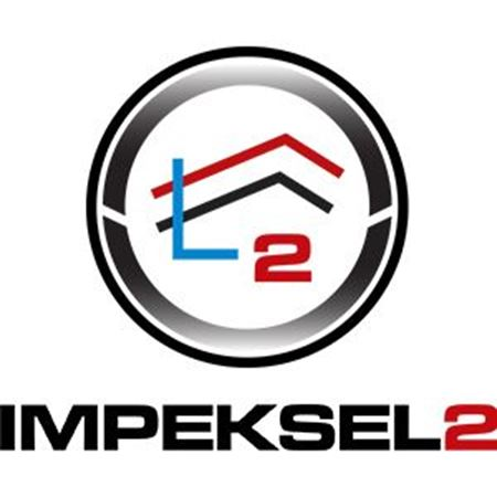 Picture for vendor IMPEKSEL 2