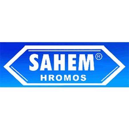 Picture for vendor SAHEM HROMOS