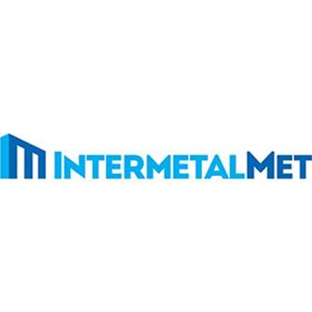 Picture for vendor INTER METAL MET