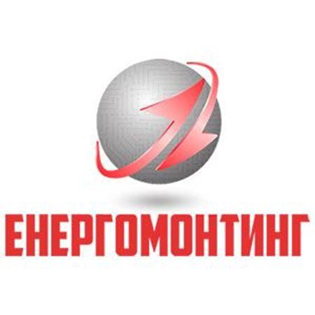 Picture for vendor ENERGOMONTING