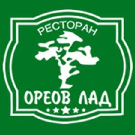 Слика за продавачот ОРЕОВ ЛАД